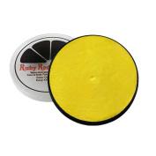 Individual Colour 18ml/0.61oz Face and Body Paint Colour