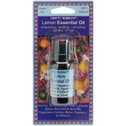 Essential Oil .150ml, Lemon