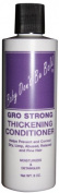 Gro Strong Conditioner 240ml