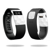 Skin Decal Wrap for Fitbit Charge cover sticker skins Golf