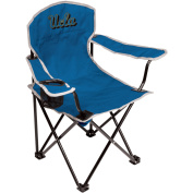 NCAA UC Los Angeles Bruins Youth Size Tailgate Chair from Coleman by Rawlings