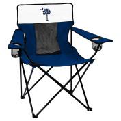 Logo Chair Palmetto Elite Chair