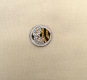 Evergolf Crystal Golf Ball Marker - 13718