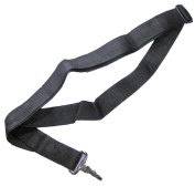Homelite Ryobi Trimmer Replacement Shoulder Strap # 308487001