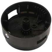Black and Decker NST1024 Type-1 Replacement Spool Housing # 90543501