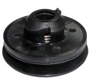 Homelite Ryobi Trimmer Replacement Starter Pulley # 308374001