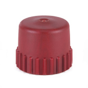 Snapper ST60V and ST60V-TO String Trimmer Replacement Bump Knob