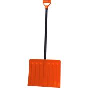 Emsco 1170-1 Bigfoot - Children's Toy Snow Shovel