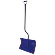 WESTWARD 21AD03 Snow Shovel, 50cm . W