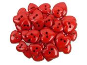 Jesse James Valentines True Love