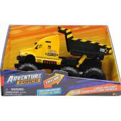 Adventure Force 6 X 6 Quarry Monster