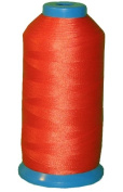 Bonded Nylon Sewing Thread V-69 T70 1500yds for Outdoor, Upholstery