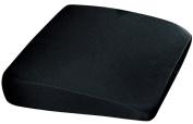 Portable Slanted Orthopaedic Wedge Seat Cushion
