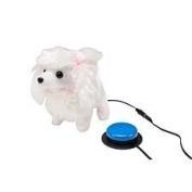 AbleNet 3005 . 01 Pretty Poodle