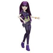 Disney Descendants Basic Doll, Mal