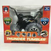 Thunder Tumbler