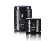 Volume – Mask for Treated Hair – 1000 ml – JF – Professional