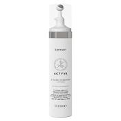 P Factor Intensive Lotion Roll-On 50 ml – Actyva – KEMON