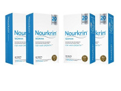 Nourkrin 12 Month Bundle for Women