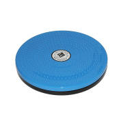 Fitness Balance Board Functional Training Equipment Fitness Trainers - Blue