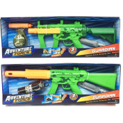 Adventure Force Guardian Playset