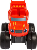 Nickelodeon Blaze and the Monster Machines Slam and Go Blaze