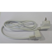 Babycook Solo and Duo Spare Cable