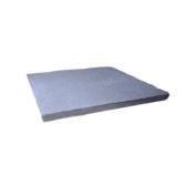 DiversiTech L3636-2 36x36x2 Hunklite Pad