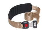 OPTP Extremity Mobilisation Strap