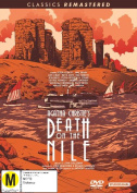 Death on the Nile [Region 4]