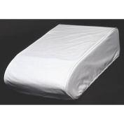ADCO Polar White A/C Cover, 70cm x 33cm x 90cm