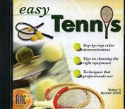 Easy Tennis