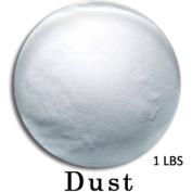 Dry-Packs White Silica Gel Dust, 0.5kg