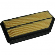 ECOGARD Premium Air Filter, Model XA5403