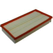 ECOGARD Premium Air Filter, Model XA5267