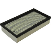 ECOGARD Premium Air Filter, Model XA5324