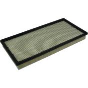 ECOGARD Premium Air Filter, Model XA4852
