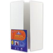 Elmer's Guideline Mini Foam Project Display Board, 46cm x 60cm