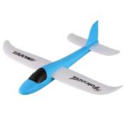 Plane Foam Aircraft