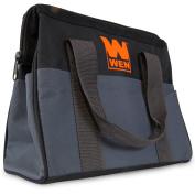 WEN 30cm Collapsible Tool Storage Bag