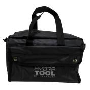 Tex Sport Hydra Tool Bag