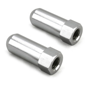 JT's Strong Arm 314593 Silver Bullet Lifting Handle