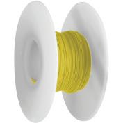 Jonard Wire 30 Awg Yellow 30m