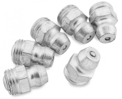 Colony 9864-6 Grease Fittings