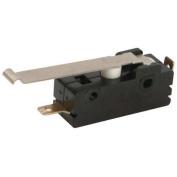 SCOTSMAN 12-2059-01 Switch-Limit