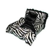 KEET Mini Bed Pet Bed