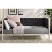 DHP Soho Daybed