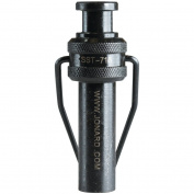 Jonard Security Sleeve Tool, 1.1cm