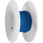 Jonard Wire 30 Awg Blue 30m