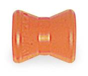 LOC-LINE 41409 Socket, Double, 1/4, Pk4